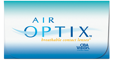 Air-Optix